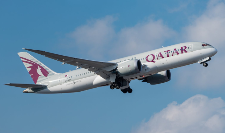 /uploads/posts/00855bb027d4e9beba1a3faf3be04595b936bafe/images/Qatar-Airways.png