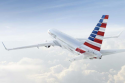 /uploads/posts/0b306be0a8e6768fc617c103efb0915cd65d8c80/thumbnails/American-Airlines (1).png