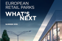 /uploads/posts/2ca4fcbc0c5a95d12f0637c77b73b33574c0ce4b/images/european_retail_parks_cover_.png