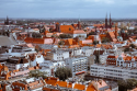 /uploads/posts/4289cc5d48245597412139ce7966ca8dcc3004ae/thumbnails/old-town-Wrocław.png