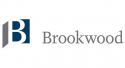 /uploads/posts/5a0bdcec4c7add27581c17804bf4fae87a95dde9/images/brookwood financial partners logo.png