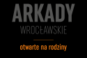 /uploads/posts/5a3f496ff354237d90d9be4f627f36df9494d686/thumbnails/Arkady Wrocławskie logo nowy claim.png