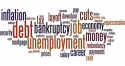 /uploads/posts/a72a08358c6e639582faed877eab4317fa60e541/images/unemployment.png