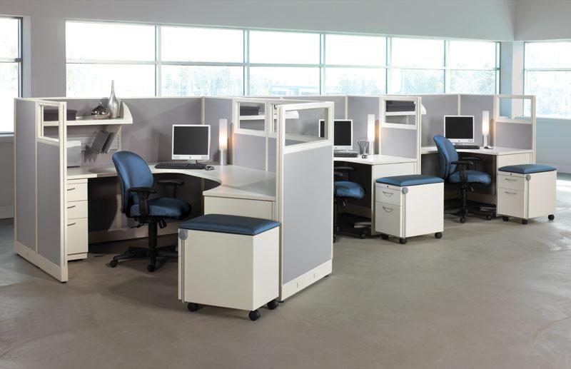 Ideas for small business office joy studio design for Commercial office space design ideas