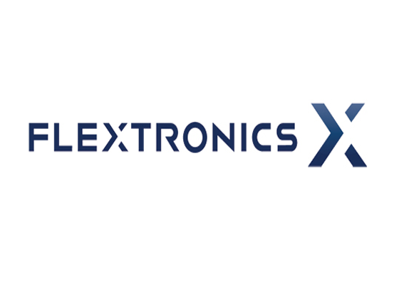 flextronics management information system