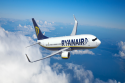 /uploads/posts/f384d70ad52388642e6655b09143c791d4890089/thumbnails/ryanair-aircraft-.png